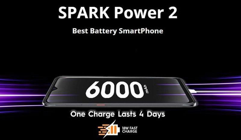 Tecno-Spark-Power-2-spark-power-2