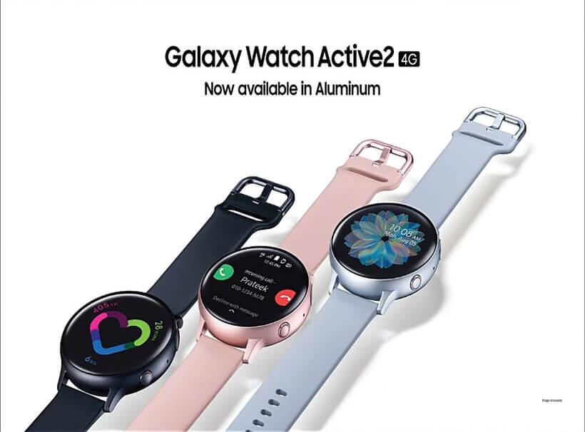 Galaxy-Watch-Active (1)