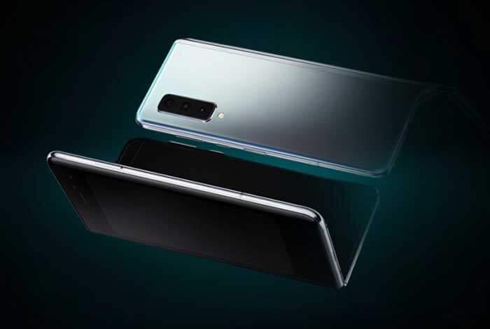 Galaxy-z-fold-2