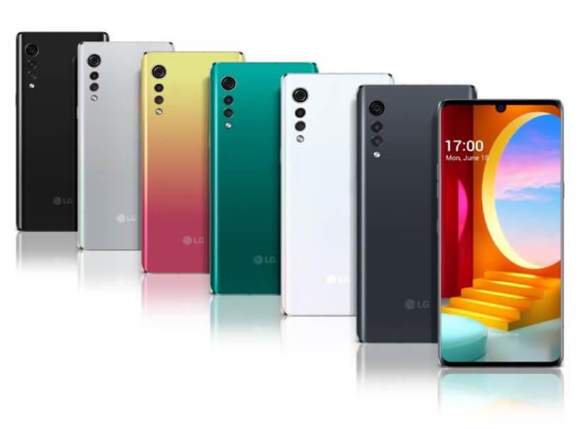 LG-6-Smartphones