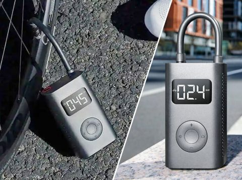 Mi-Portable-Electric-Air