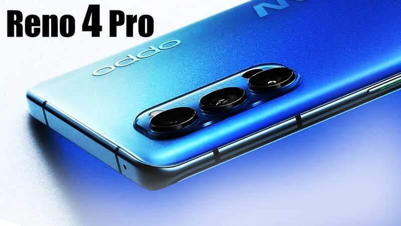 Oppo-Reno4-Pro-5G