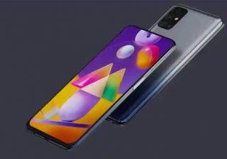 Samsung-Galaxy-M31s