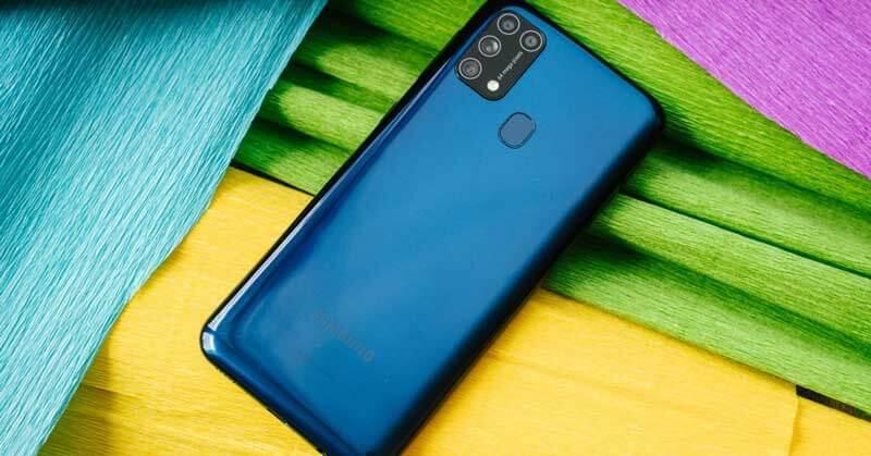 Samsung-Galaxy-M31s-Price