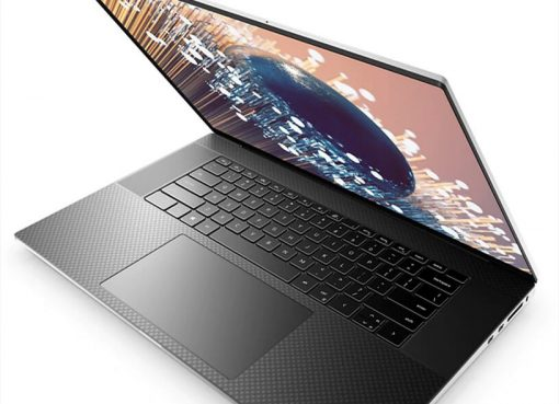 Dell-XPS
