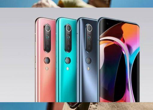 Xiaomi (1)