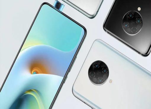 Xiaomi (2)
