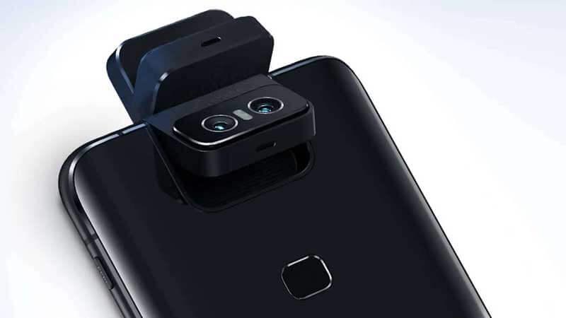 ZenFone-7-Pro