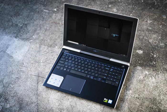 Dell-G7-15