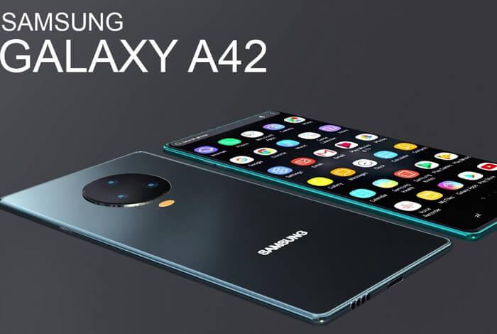 Galaxy-A42-5G
