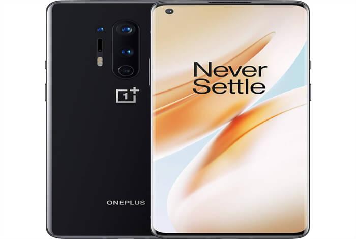 OnePlus (1)