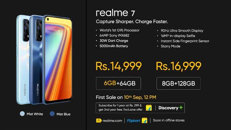 Realme-7-128gb