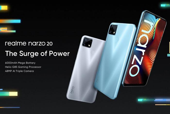Realme-Narzo-20-Pro