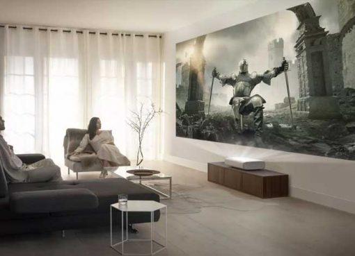 Samsung's-Premiere-4K-Ultra