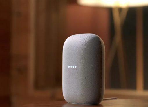 Amazon-Echo,-Apple-Homepod