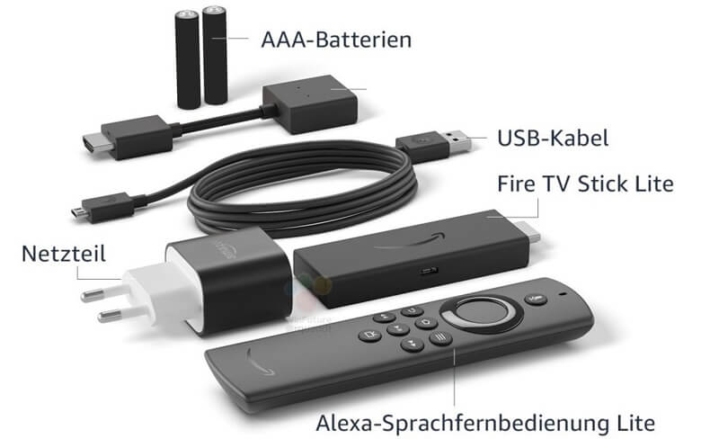 Amazon-alexa-device-fire-tv