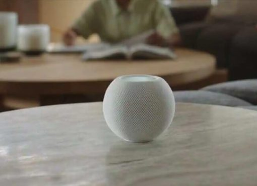 Apple-HomePod-Mini