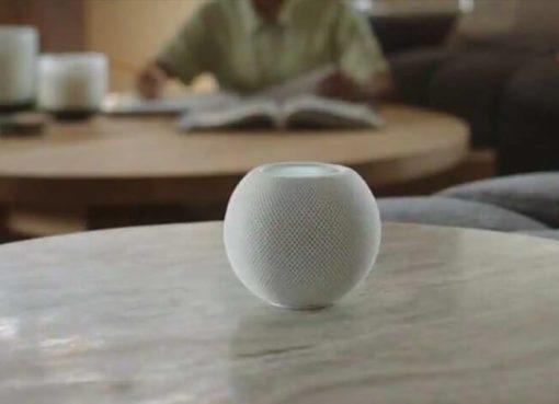 Apple-HomePod-Mini