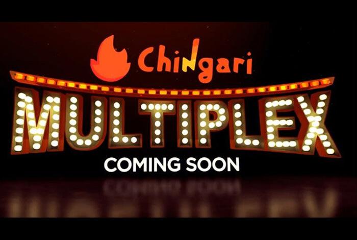 Chingari-Partners