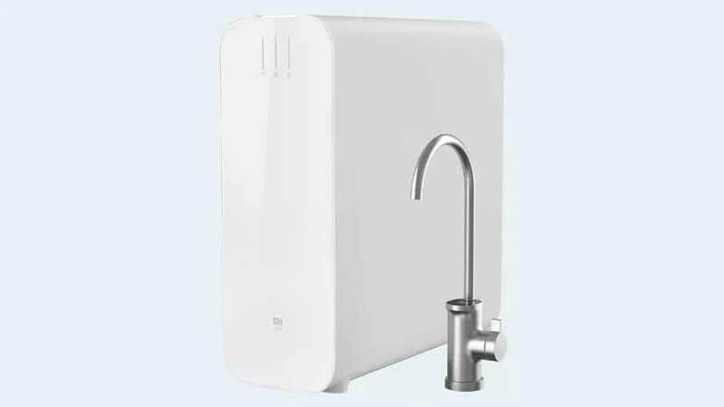 Mi-Water-Purifier-H1000G-Xiaom
