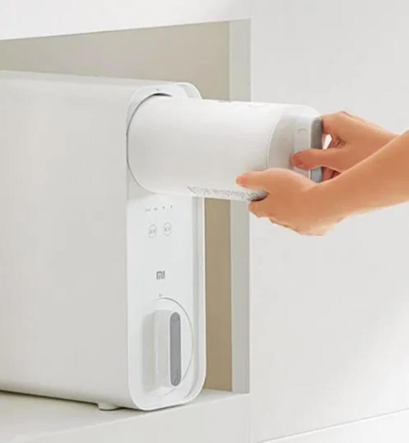 Mi-Water-Purifier-H1000G