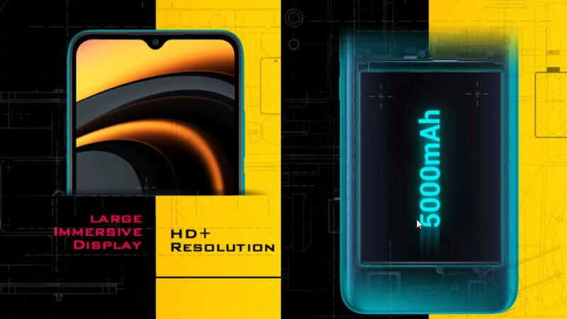 Qualcomm-Snapdragon-732-G