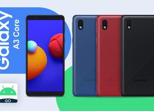Samsung-Galaxy-A3-Core