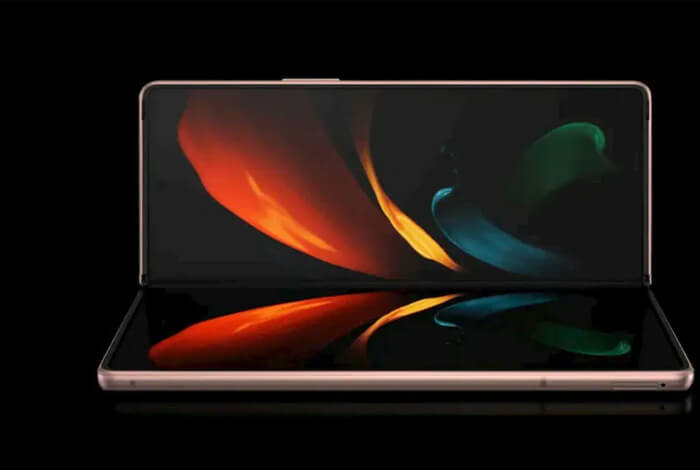Samsung-W21-5G