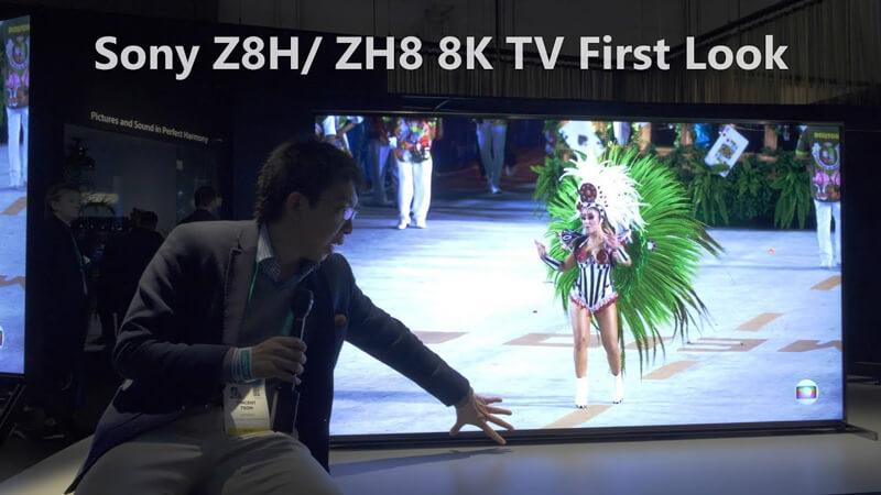 Sony-8K-LED-TV