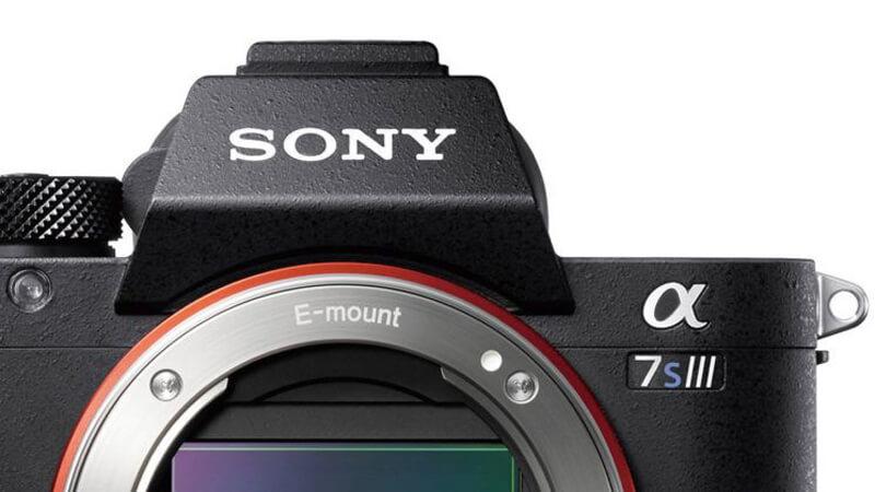 Sony-cemara