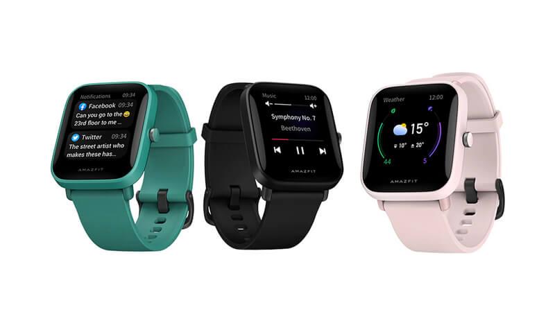 amazfit-pop-smartwatch