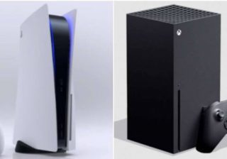 xbox-series-x-and-PlayStation-5