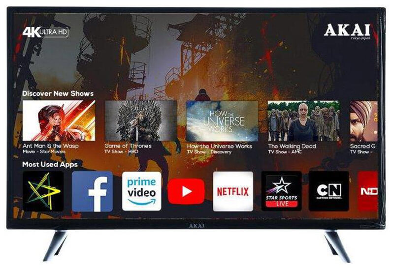 Akai-43-inch-Full-HD-Fire-TV