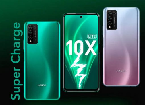 Honor-10X-Lite