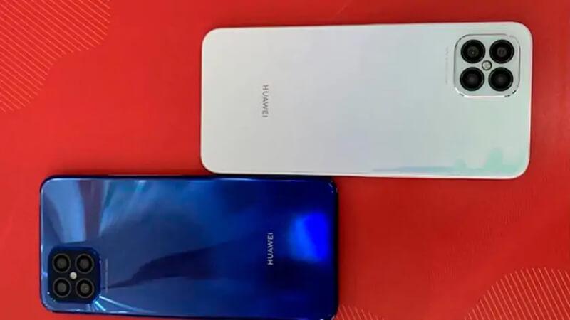 Huawei-Nova-8-SE-Cemara