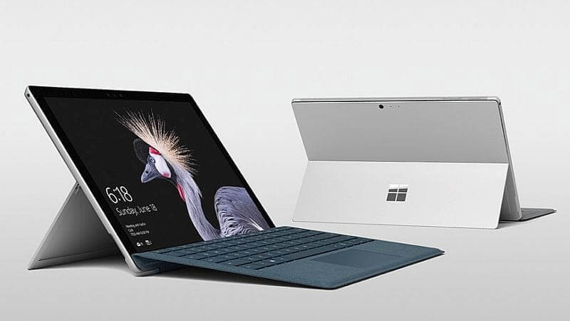 Microsoft-Surface-Go-2-Laptop