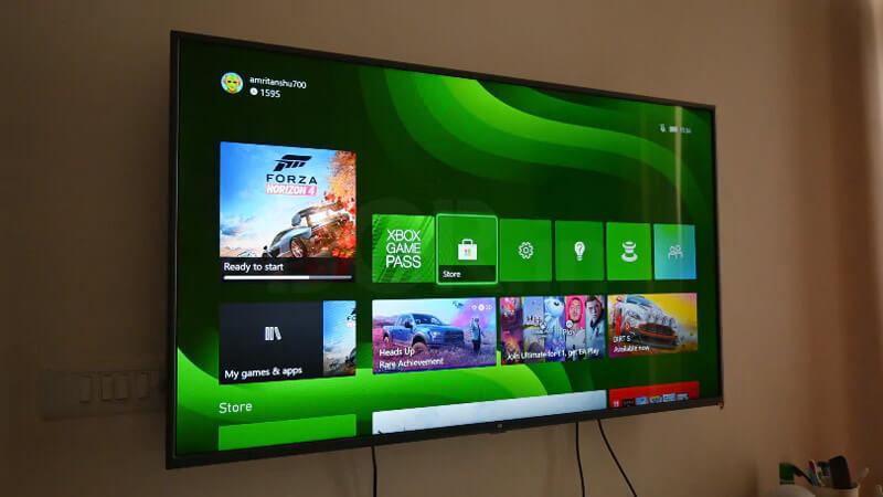 Microsoft-Xbox-App
