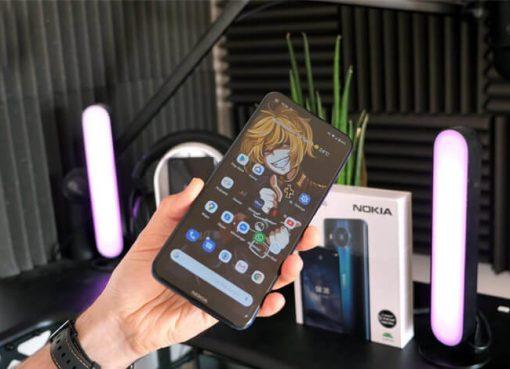 Nokia-8-V-5G UW