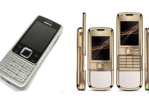 Nokia-8000