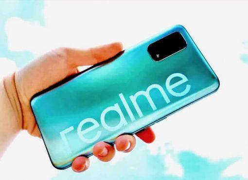 Realme-7-5G