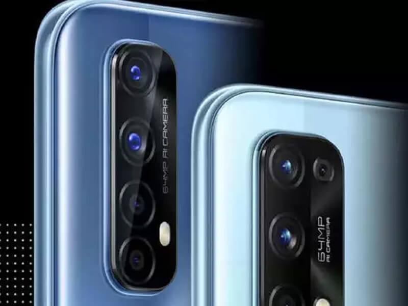 Realme-7-5G-Mobile