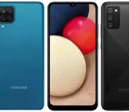 Samsung-Galaxy-A1