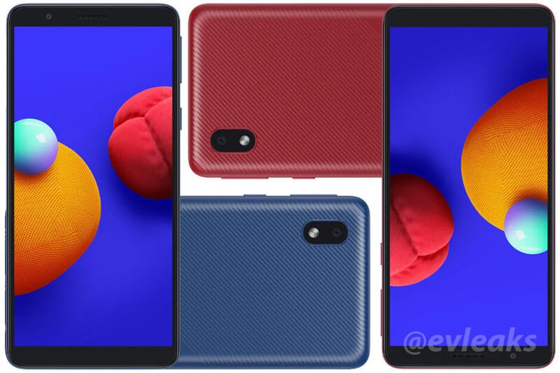 Samsung-Galaxy-M01-Core
