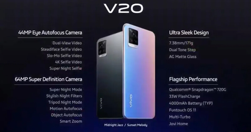 Vivo-V20-SE-Lounched-in-India