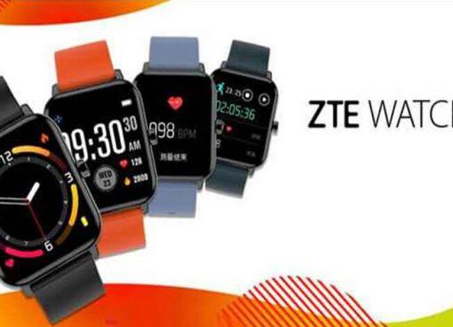ZTE-Watch-Live-Smartwatch
