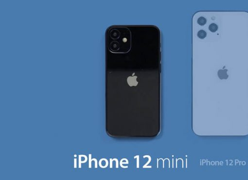 iPhone-12-Mini