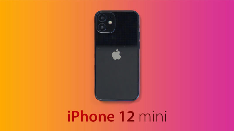 iPhone-12-Mini-cemara