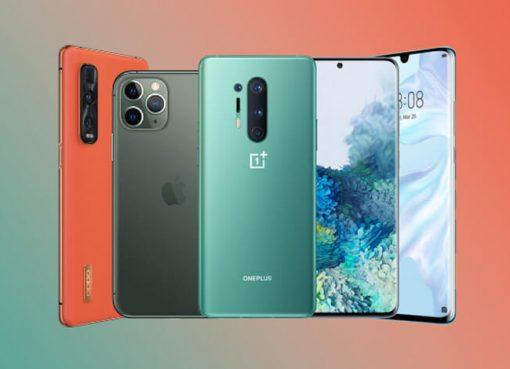 non-chinese-smartphone