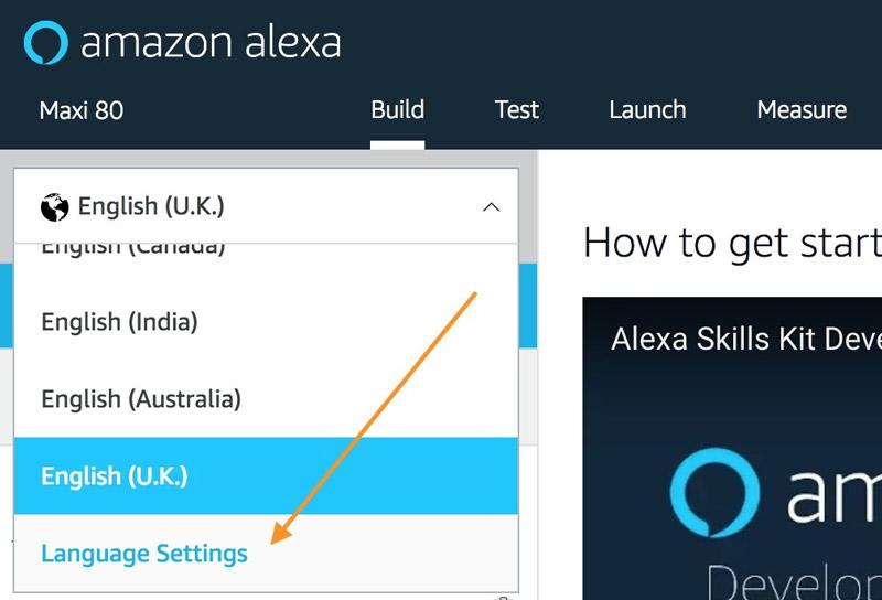 Alexa-Echo-Devices