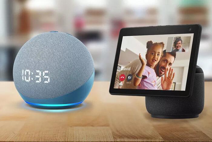 Amazon-Alexa-Now-Echo